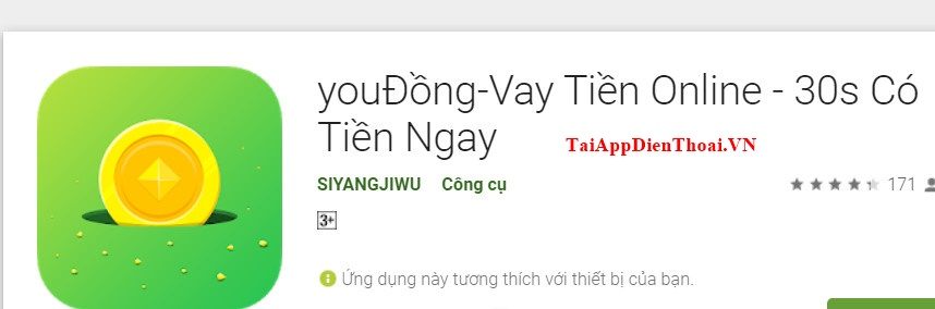 youĐồng