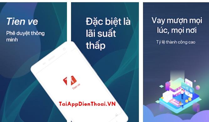 tienve.com.vn