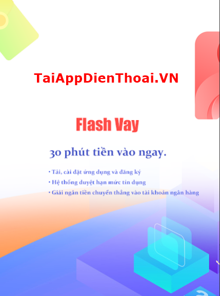 flash vay