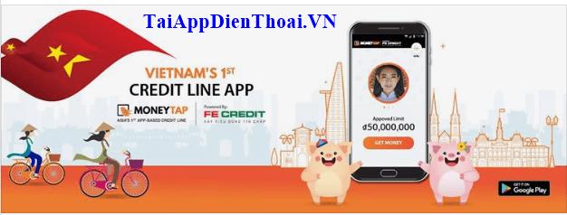 tải app moneytap apk ios
