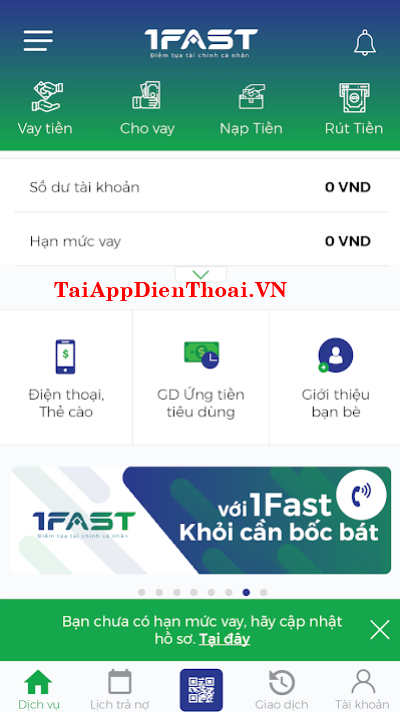 1fast.com.vn