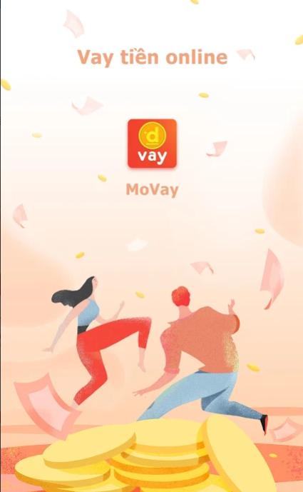 movay