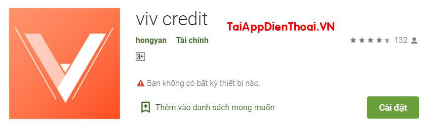 app viv credit