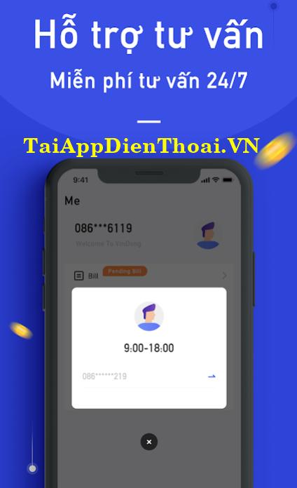 app aidong ios apk