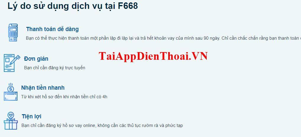 app f668 apk ios