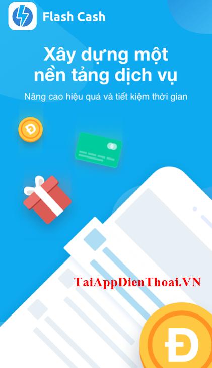 app flashvay ios apk