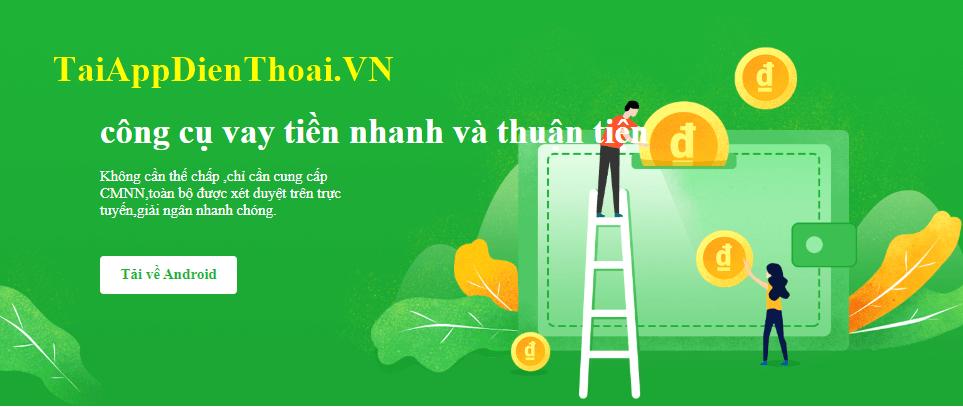 dongdong77.com