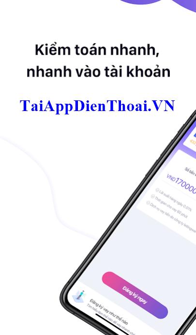 tienmatnhanh.vn