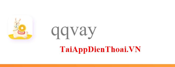 QQvay