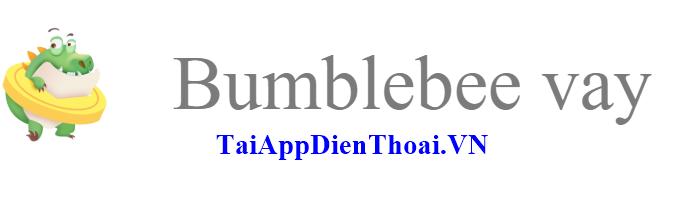 Bumblevay.com
