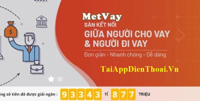 metvay.com