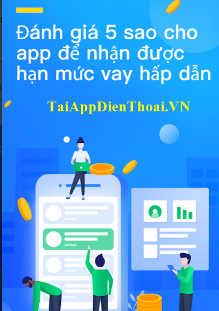 ứng dụng ppdong apk ios