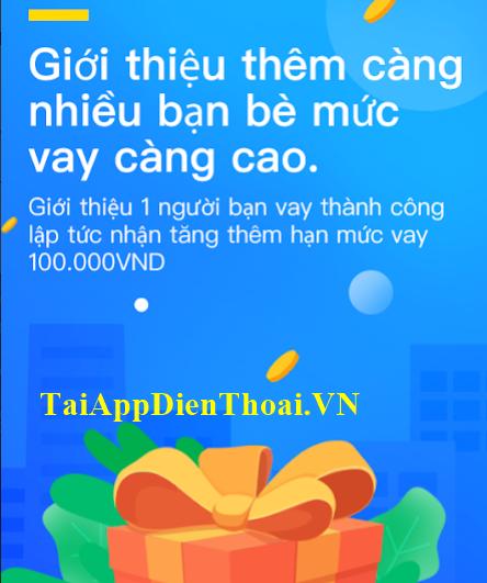 ứng dụng ppdong