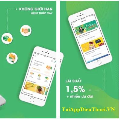 app cash now online