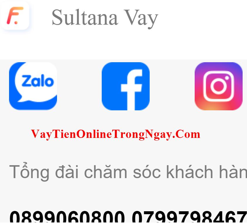 H5.finavietnam.com