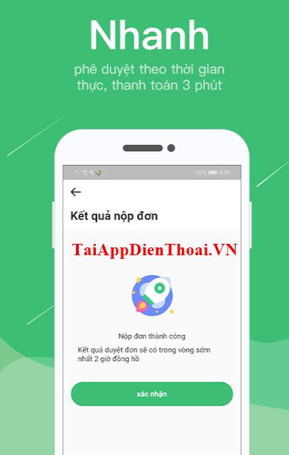 app topdong apk ios
