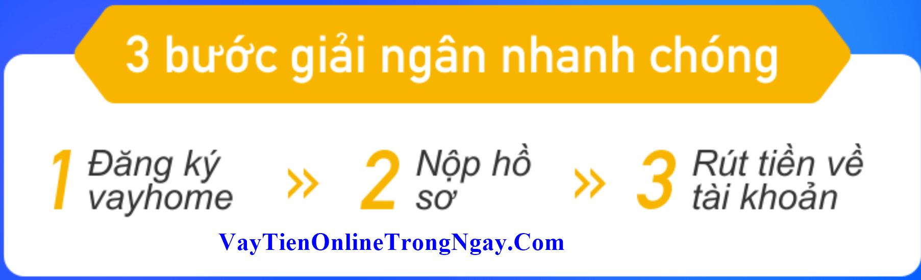 vayhome.com