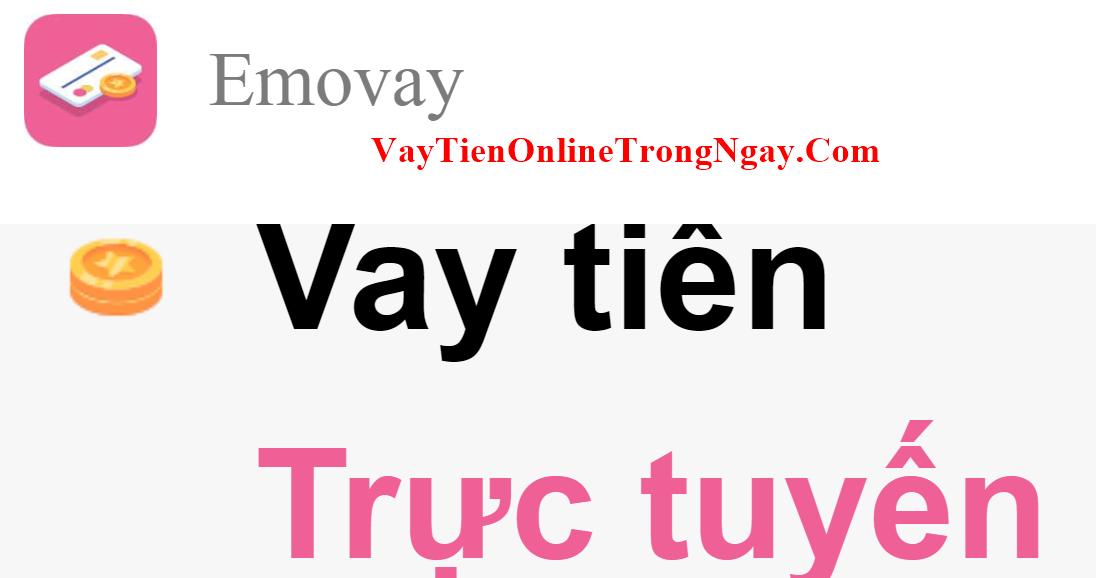 webapp.emovay.com