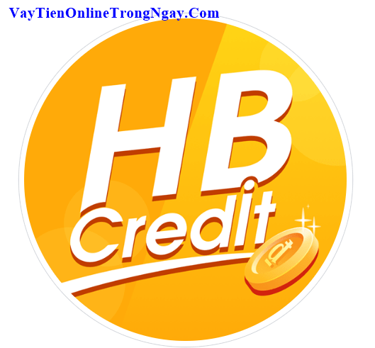 HBCredit.ltd