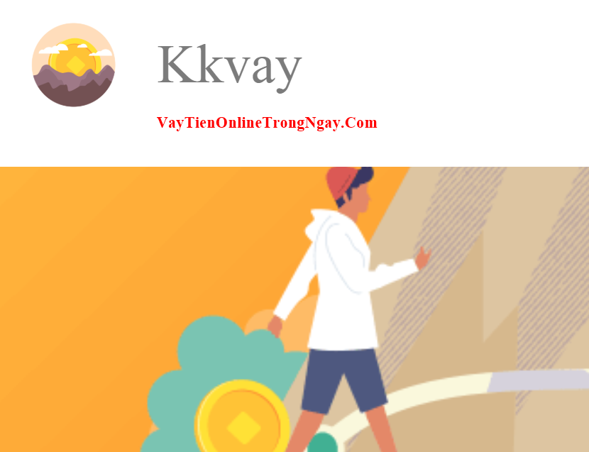 kkvay
