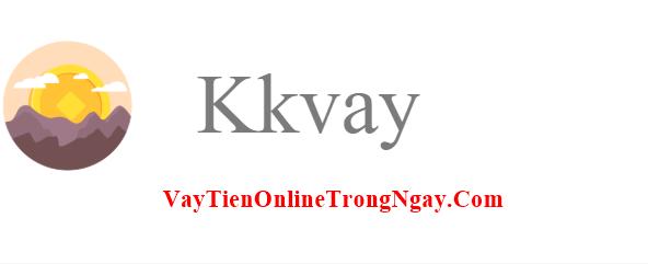 vay tiền kkvay