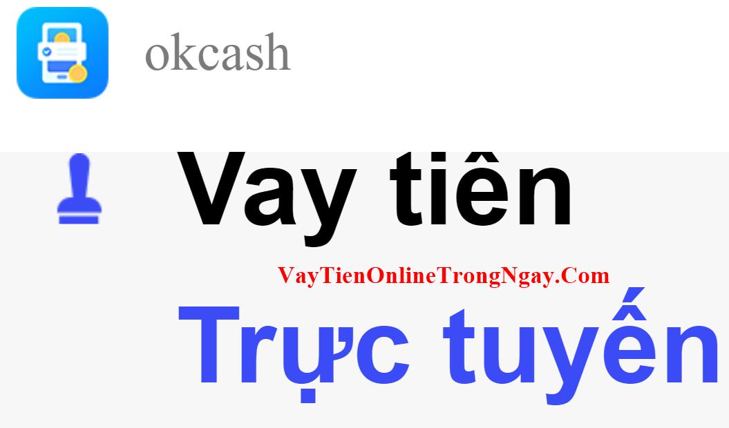 okcash 1