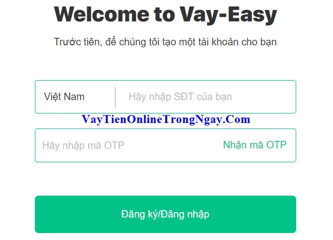 vay-easy