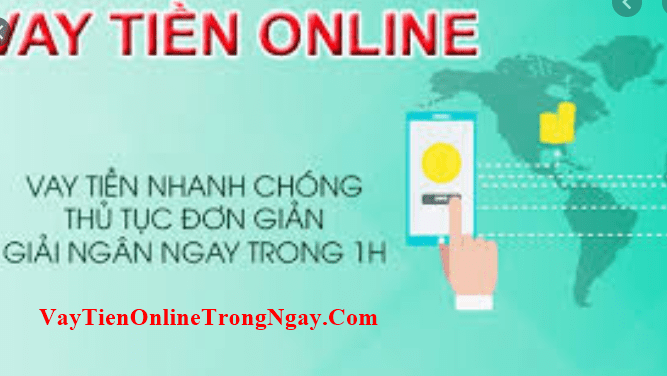https://taiappdienthoai.vn/vayhangdau-com.html/