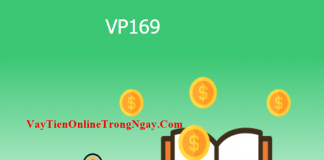 vp169