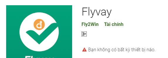 FlyVay