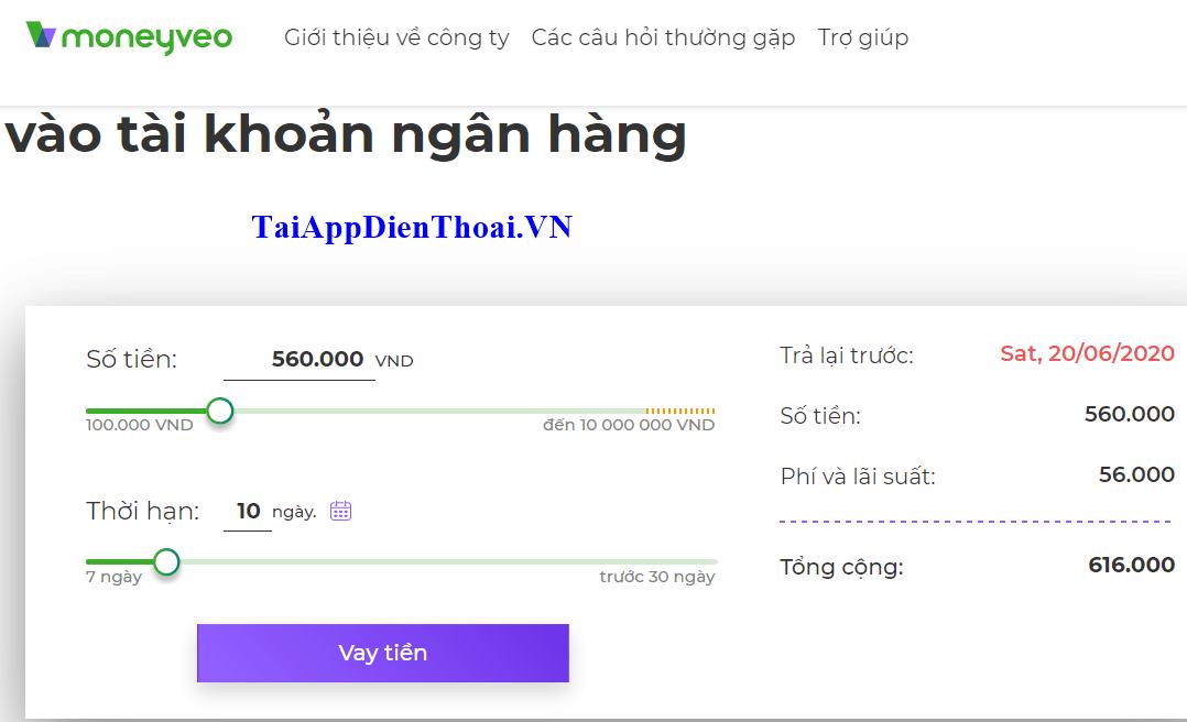 moneyveo.vn