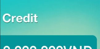 uni credit 2 min