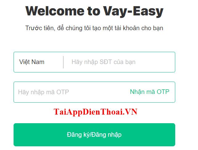 vayeasy66.com