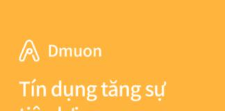 dmuon 1