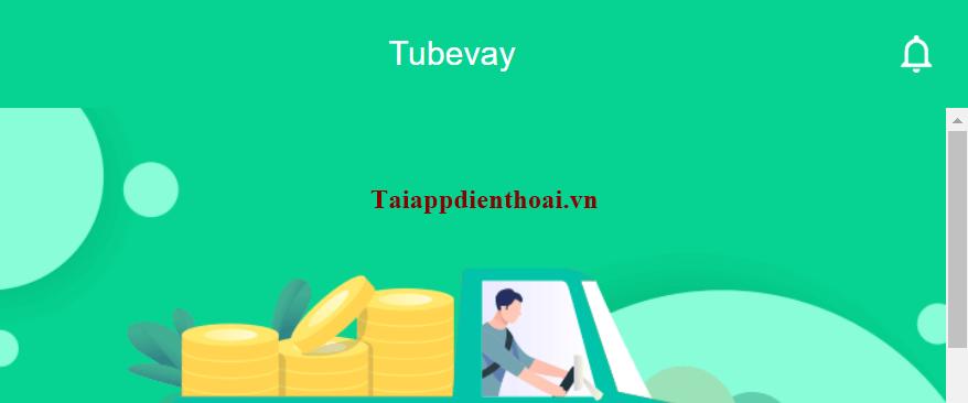 tubevay