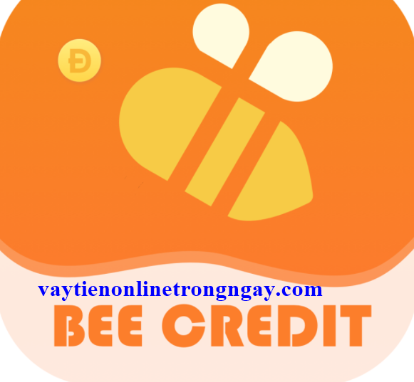 bee credit