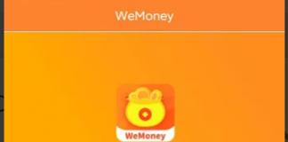 wemoney