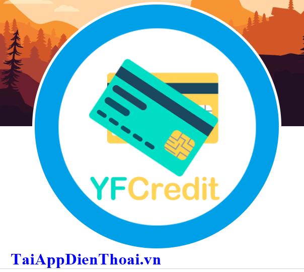 yf credit