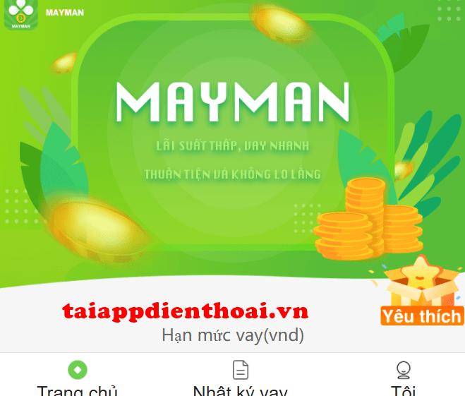 h5 mayman