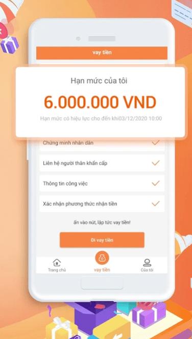 app ShopShop