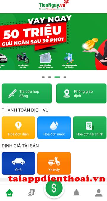tienngay.vn
