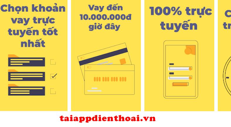 app Vayo apk ios