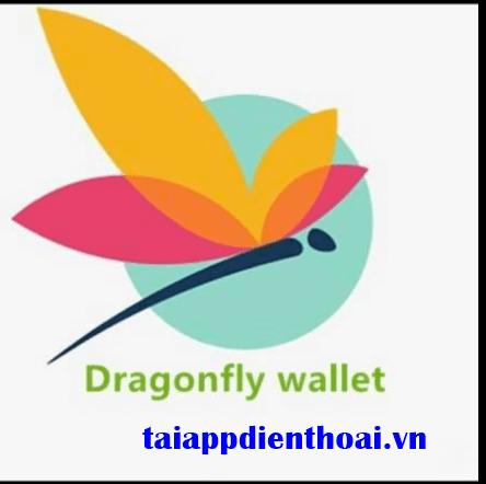 Dragonfly Wallet lừa đảo