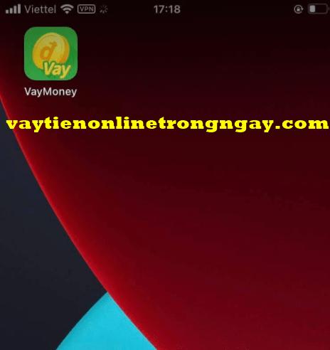 Vaymoney