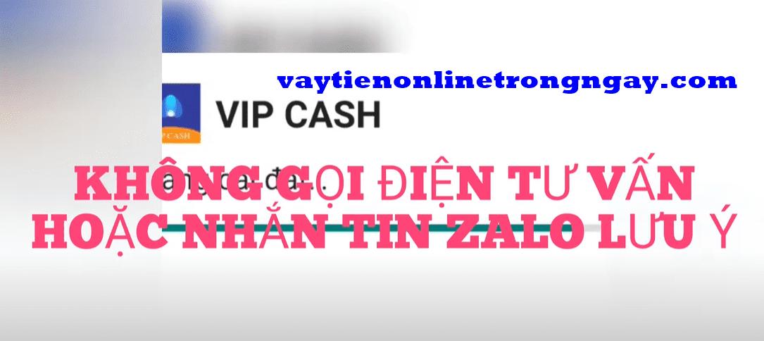 vip cash lua dao 1